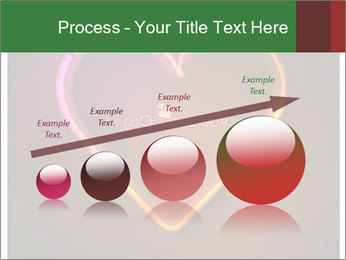 0000076166 PowerPoint Template - Slide 87