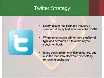0000076166 PowerPoint Template - Slide 9