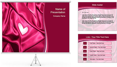 0000076167 PowerPoint Template