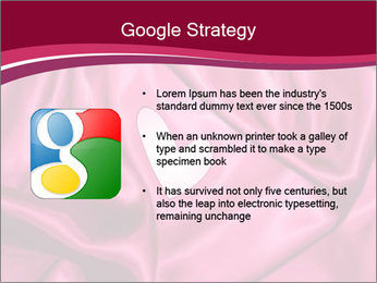 0000076167 PowerPoint Template - Slide 10