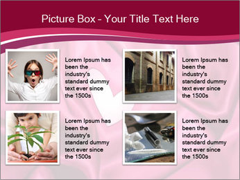 0000076167 PowerPoint Template - Slide 14