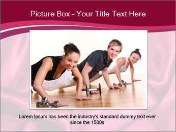 0000076167 PowerPoint Template - Slide 16