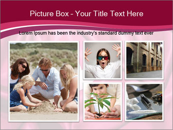 0000076167 PowerPoint Template - Slide 19