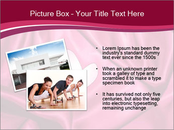 0000076167 PowerPoint Template - Slide 20