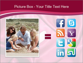 0000076167 PowerPoint Template - Slide 21