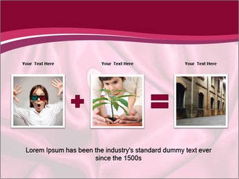 0000076167 PowerPoint Template - Slide 22