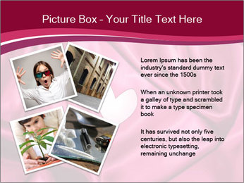 0000076167 PowerPoint Template - Slide 23