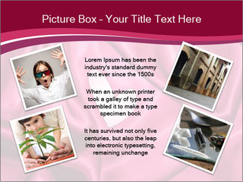0000076167 PowerPoint Template - Slide 24