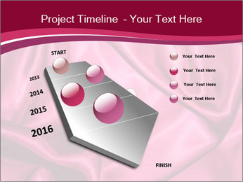 0000076167 PowerPoint Template - Slide 26