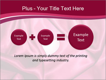 0000076167 PowerPoint Template - Slide 75
