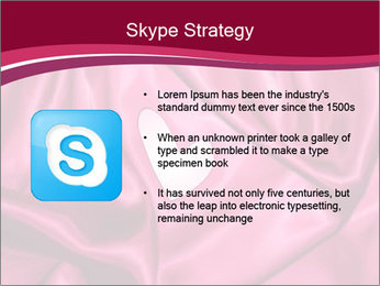0000076167 PowerPoint Template - Slide 8