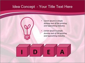 0000076167 PowerPoint Template - Slide 80