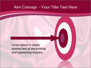 0000076167 PowerPoint Template - Slide 83