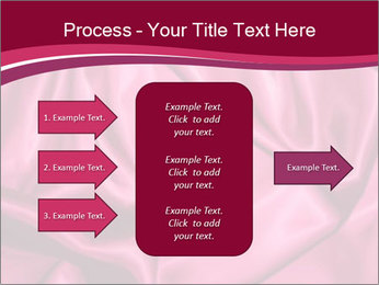0000076167 PowerPoint Template - Slide 85