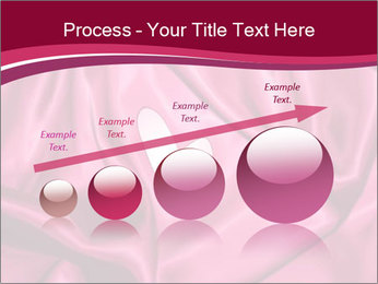 0000076167 PowerPoint Template - Slide 87