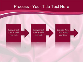 0000076167 PowerPoint Template - Slide 88
