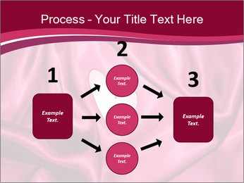 0000076167 PowerPoint Template - Slide 92