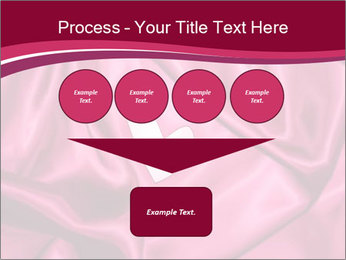 0000076167 PowerPoint Template - Slide 93