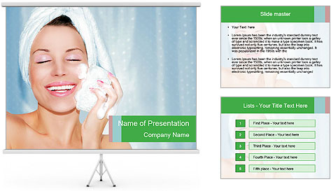0000076168 PowerPoint Template