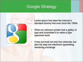 0000076168 PowerPoint Template - Slide 10
