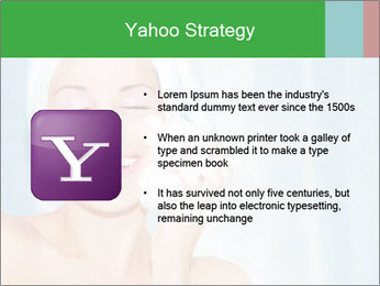0000076168 PowerPoint Template - Slide 11
