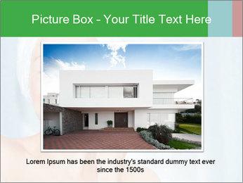 0000076168 PowerPoint Template - Slide 15