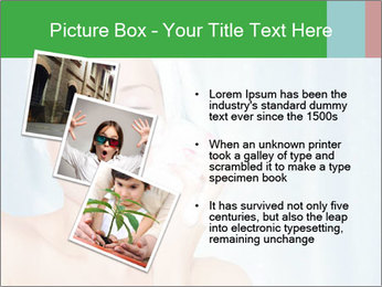 0000076168 PowerPoint Template - Slide 17
