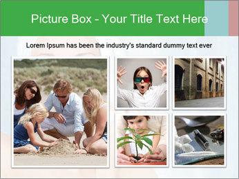 0000076168 PowerPoint Template - Slide 19