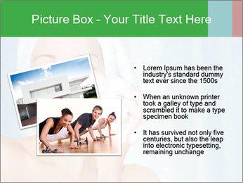 0000076168 PowerPoint Template - Slide 20
