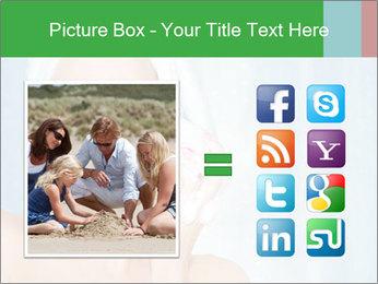 0000076168 PowerPoint Template - Slide 21