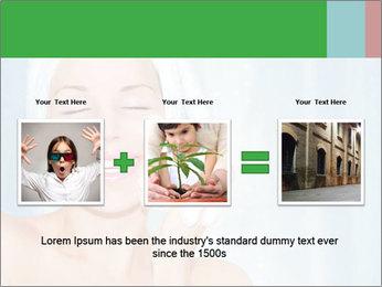 0000076168 PowerPoint Template - Slide 22