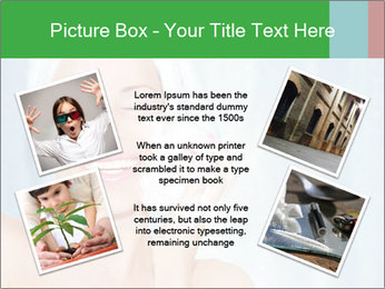 0000076168 PowerPoint Template - Slide 24