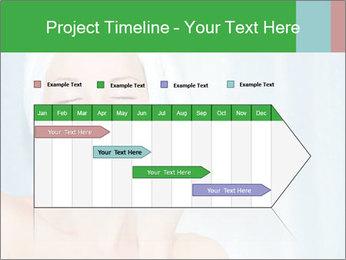 0000076168 PowerPoint Template - Slide 25