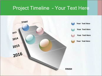 0000076168 PowerPoint Template - Slide 26