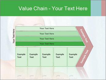 0000076168 PowerPoint Template - Slide 27