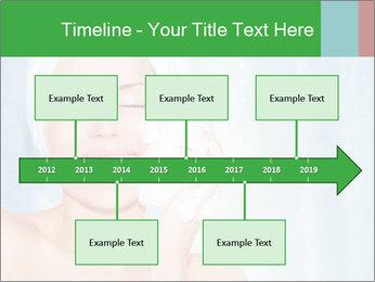 0000076168 PowerPoint Template - Slide 28