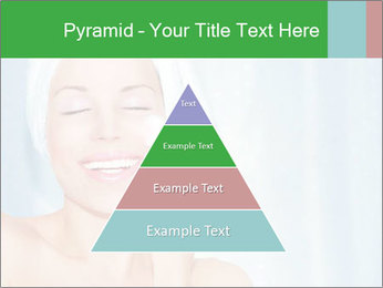 0000076168 PowerPoint Template - Slide 30