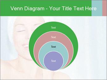 0000076168 PowerPoint Template - Slide 34