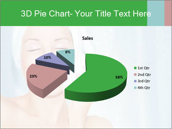 0000076168 PowerPoint Template - Slide 35