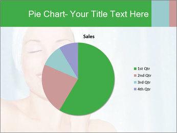 0000076168 PowerPoint Template - Slide 36