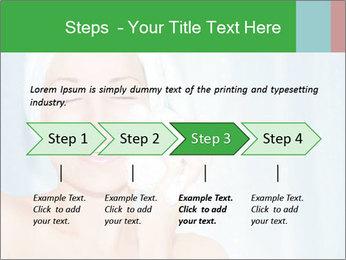 0000076168 PowerPoint Template - Slide 4