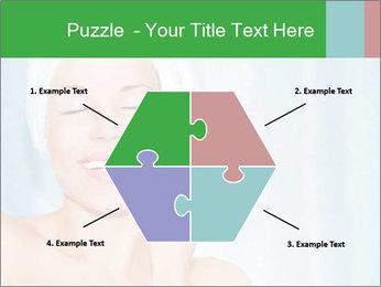 0000076168 PowerPoint Template - Slide 40