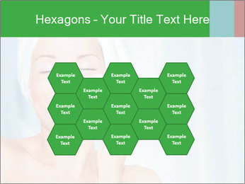 0000076168 PowerPoint Template - Slide 44