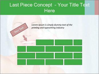 0000076168 PowerPoint Template - Slide 46