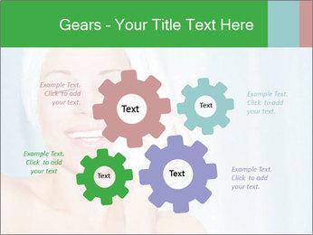 0000076168 PowerPoint Template - Slide 47