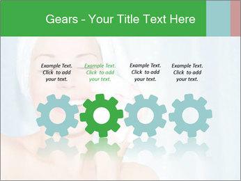 0000076168 PowerPoint Template - Slide 48