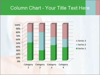 0000076168 PowerPoint Template - Slide 50