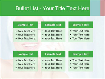 0000076168 PowerPoint Template - Slide 56