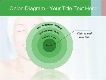0000076168 PowerPoint Template - Slide 61