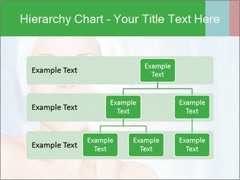 0000076168 PowerPoint Template - Slide 67